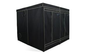 Homebox Modular Set Bremen