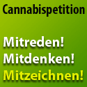 cannabispetition