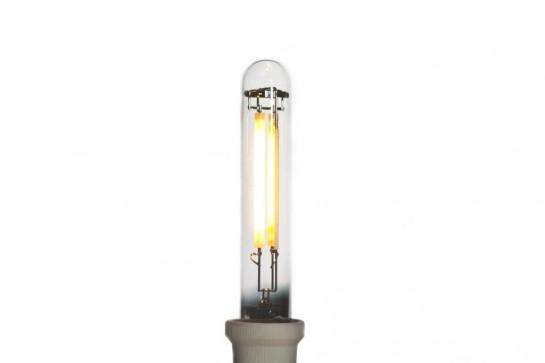GFi-Lights Standby Leuchtmittel